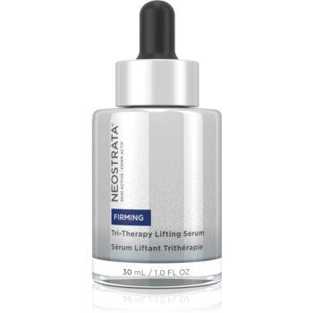 NeoStrata Skin Active ser facial cu efect lifting notino poza