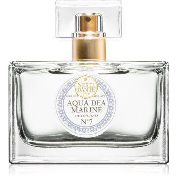 Nesti Dante Aqua Dea Marine parfum pentru femei imagine 2021 notino.ro