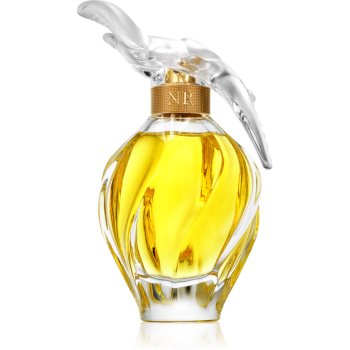 Nina Ricci L'Air du Temps Eau de Parfum pentru femei imagine 2021 notino.ro
