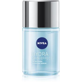 Nivea Hydra Skin Effect ser cu hidratare intensiva imagine 2021 notino.ro
