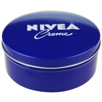 Nivea Creme crema universala imagine 2021 notino.ro