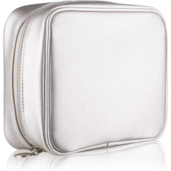 Notino Basic geantă de cosmetice pentru femei, de voiaj imagine 2021 notino.ro