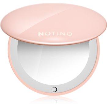 Notino Glamour Collection Cosmetics Mirror oglinda cosmetica imagine 2021 notino.ro