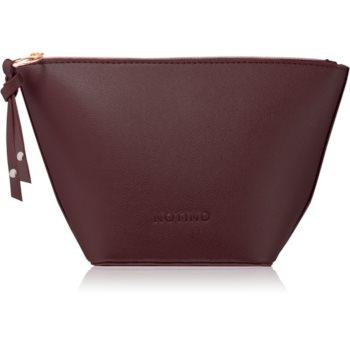 Notino Elite Collection Small Pouch geantă de cosmetice pentru femei, mică imagine 2021 notino.ro