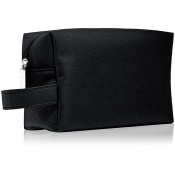 Notino Basic geantă de cosmetice pentru bărbați, mare neagră imagine 2021 notino.ro