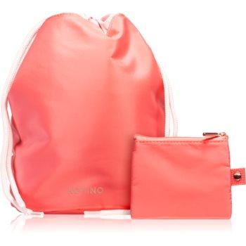 Notino Joy Collection geantă pentru călătorii notino.ro