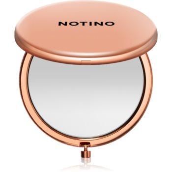 Notino Luxe Collection oglinda cosmetica imagine 2021 notino.ro