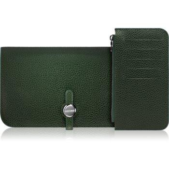 Notino Classy Collection geantă cu portofel de călătorie imagine 2021 notino.ro