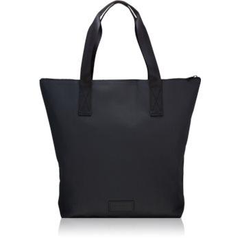 Notino Elite Collection Shopper Bag geantă de cumpărături imagine 2021 notino.ro