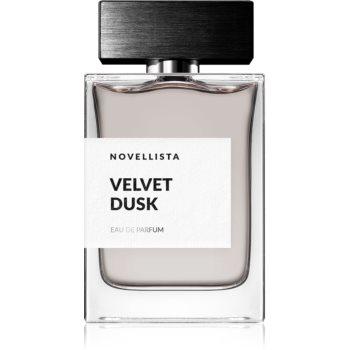 Novellista Velvet Dusk Eau de Parfum unisex notino poza