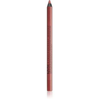 NYX Professional Makeup Slide On creion contur pentru buze notino.ro