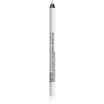 NYX Professional Makeup Slide On eyeliner khol notino.ro