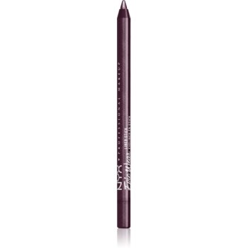 NYX Professional Makeup Epic Wear Liner Stick creion dermatograf waterproof imagine 2021 notino.ro