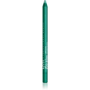 NYX Professional Makeup Epic Wear Liner Stick creion dermatograf waterproof notino.ro