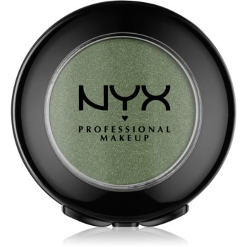 NYX Professional Makeup Hot Singles™ fard ochi notino.ro