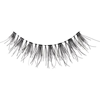 NYX Professional Makeup Wicked Lashes Pentru fixarea genelor notino.ro
