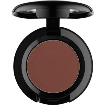 NYX Professional Makeup Nude Matte Shadow Beyond Nude™ fard de ochi mat notino.ro