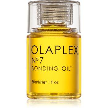 Olaplex N°7 Bonding Oil ulei hrănitor pentru par intins imagine 2021 notino.ro