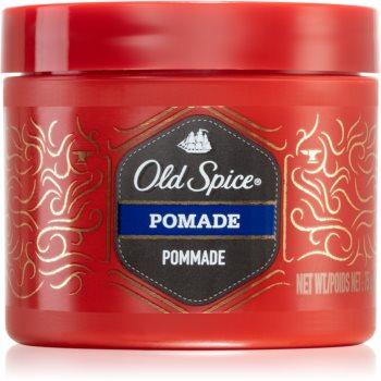 Old Spice Pomade alifie pentru par imagine 2021 notino.ro