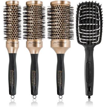 Olivia Garden Pro Thermal Copper Edition set de cosmetice (pentru păr) pentru femei notino poza