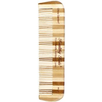 Olivia Garden Healthy Hair Comb Collection perie de par imagine 2021 notino.ro
