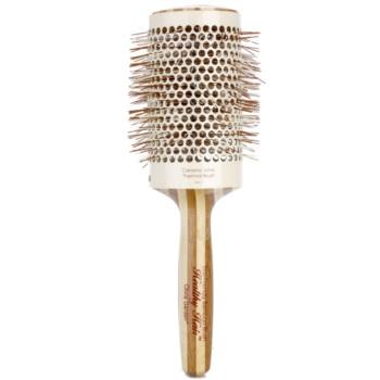 Olivia Garden Healthy Hair Ceramic Ionic Thermal perie de par notino.ro