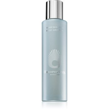 Omorovicza Silver Skin Tonic tonic pentru fata pentru pielea problematica notino.ro