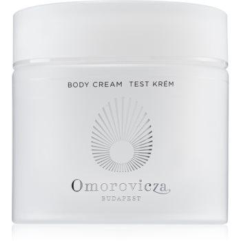 Omorovicza Body Cream crema de corp notino poza