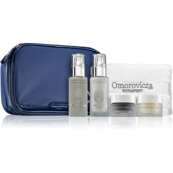 Omorovicza Revealing New Beauty set de cosmetice (pentru femei) imagine 2021 notino.ro