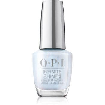 OPI Infinite Shine 2 Limited Edition lac de unghii cu efect de gel imagine 2021 notino.ro