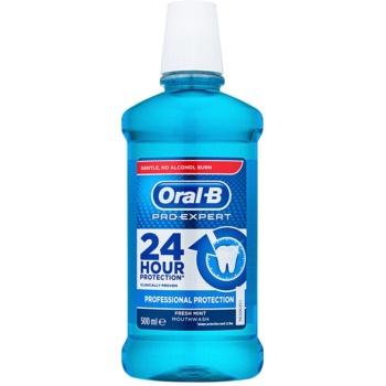 Oral B Pro-Expert Professional Protection apa de gura imagine 2021 notino.ro