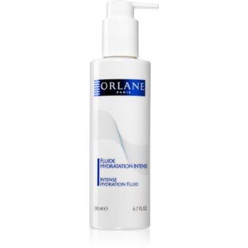 Orlane Body Care Program crema intens hidratanta notino.ro