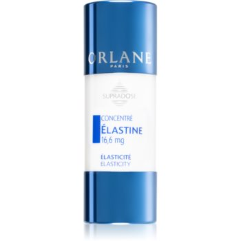 Orlane Supradose concentrat pentru fermitate cu elastină notino.ro