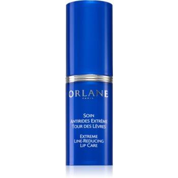 Orlane Extreme Line Reducing Program crema anti-rid in jurul buzelor notino poza