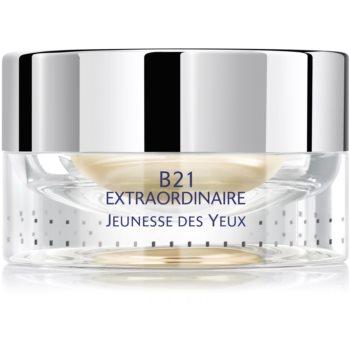Orlane B21 Extraordinaire crema anti rid pentru ochi notino poza
