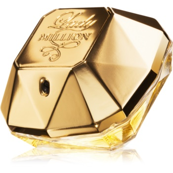 Paco Rabanne Lady Million Eau de Parfum pentru femei