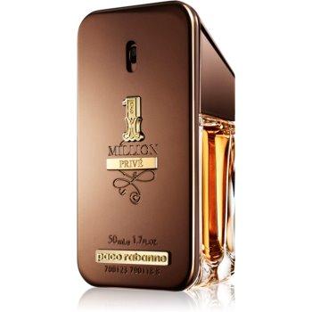 Paco Rabanne 1 Million Privé Eau de Parfum pentru bărbați