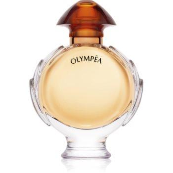 Paco Rabanne Olympéa Intense Eau de Parfum pentru femei imagine 2021 notino.ro
