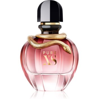 Paco Rabanne Pure XS For Her Eau de Parfum pentru femei notino.ro