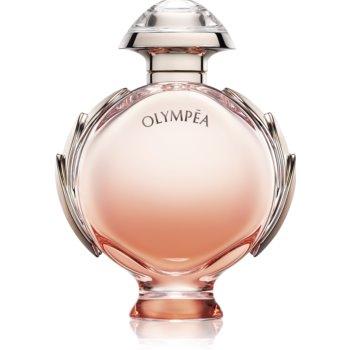 Paco Rabanne Olympéa Aqua Eau de Parfum pentru femei