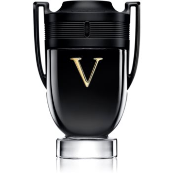 Paco Rabanne Invictus Victory Eau de Parfum pentru bărbați imagine 2021 notino.ro