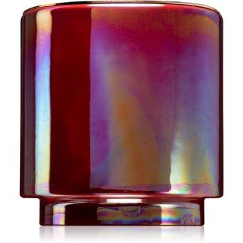 Paddywax Glow Cranberry & Rosé lumânare parfumată