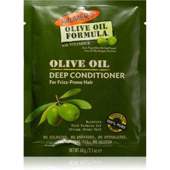 Palmer's Hair Olive Oil Formula balsam intensiv pentru par frumos si sanatos imagine 2021 notino.ro
