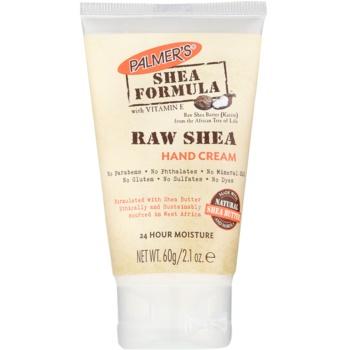 Palmer's Hand & Body Shea Formula crema de maini hidratanta cu vitamina E imagine 2021 notino.ro