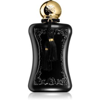 Parfums De Marly Athalia Eau de Parfum pentru femei