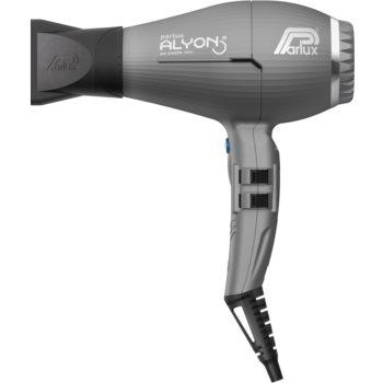 Parlux Alyon Ceramic & Ionic uscător de păr profesional, cu ionizator imagine 2021 notino.ro