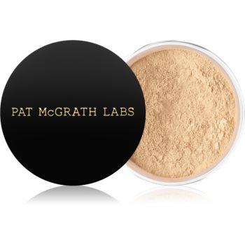 Pat McGrath Skin Fetish: Sublime Perfection Powder pudra de fixare pentru un efect de lunga durata notino poza