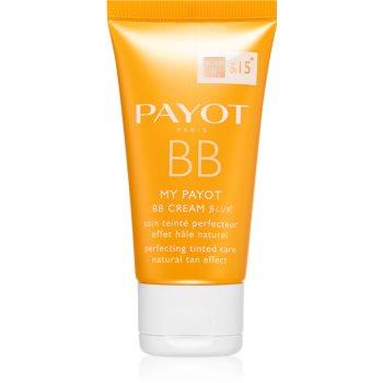 Payot My Payot BB Cream Blur crema BB SPF 15 imagine 2021 notino.ro