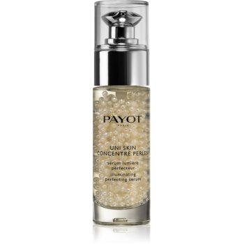 Payot Uni Skin Concentré Perles ser cu efect iluminator notino poza