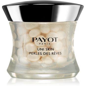 Payot Uni Skin Perles des Rêves iluminator îngrijire pe timpul nopții notino poza
